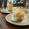 【食】浜町のケーキ屋『東京洋菓子倶楽部』【完全禁煙】