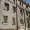旧 日本銀行広島支店