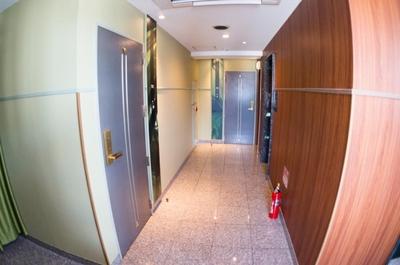 【あえて名古屋に行ってきた旅行記:6】2日目に泊まったのはホテルレオン。ビジネスホテルの倍の広さなのに安くて最高。