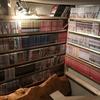 「大量漫画×合法民泊」マンガ2000冊超え。MANGA好きの聖地?まんがは教育・道楽にもなる。