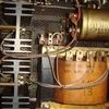 定電圧電源