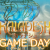 【MTG】10月22日(土)カラデシュゲームデー開催のご案内