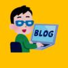 はてなブログにグローバルナビを追加する方法(コピペでOK)
