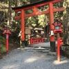 二月の京都・三日目 段階