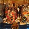 TDL【ぬいば特集】東京ディズニーランドで購入できるぬいぐるみバッジ特集!沢山の種類があって、ディズニーホテルやボン・ボヤージュで買えない物もあるから、気に入ったら即買いをオススメ🌟