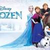 『アナと雪の女王(2013)』Frozen