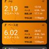 明日は「館山若潮マラソン」・・・ダ☆彡