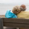 リタイア後の生活費を計算しない米国人が66%