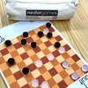 簡単なボードゲーム紹介【ボールト(Vault)】