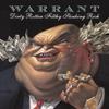 """Addiction Vol.26 - Warrant """"Down Boys"""""""