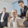 【おすすめ】ビジネス英語の勉強に最適な英会話教室/スクール・サービス8選