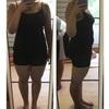 [20代女性]一週間-1kgペースで体重を落とす!ケトジェニックダイエット4週間目!停滞期かな…?