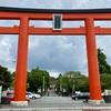 【静岡・富士宮】なでしこが初ソロキャンで巡った富士宮市をぶらり散歩〜ゆるキャン△2聖地巡礼観光