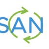 vSAN 7 アップデート!詳細編 ⑦ 運用管理やUIのアップデート