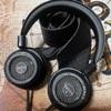 【AUDIO】 GRADO Prestige series SR225x 【開放型】