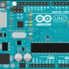 【備忘録】Arduino + リレーモジュールで切り替えスイッチを作る。