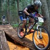 Coupe du Japon MTB 白馬(CJ-1)