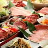 【オススメ5店】日立・ひたちなか(茨城)で味わえる焼肉のお店