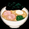 食・素人必見!家系ラーメンの美味しい食べ方講座