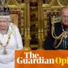 イギリスにとって、エリザベス女王の時代とは何か