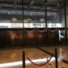 【宿泊記】アンバサダーホテルバンコク泊まってきた