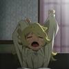 海外の反応「幼女戦記」第4話 海外「楽しいキャンパスライフ! にはならない...?」