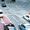 車道は社会の縮図。〜車道と社会の3つの共通点