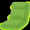 【まとめ】処分ナビで読める座椅子の処分まとめ10選【座椅子|処分】