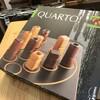 クアルト!/Quart!
