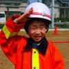 憧れの消防士さんの訓練を間近で見られる!「119フェス」 アリオ札幌 2017年11月9日(木)