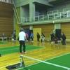 尾張旭 バウンドテニス教室