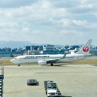 今日は福岡からの更新だよ〜!聡太郎さん・梶原さん・川上さんの記事が公開されたよ。  #メルカリな日々 2017/2/13