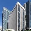 日本四大銀行って何?