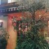 【東京】小洒落たシチリア料理店♡