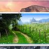 新しい Mac Yosemiteへ Parallels  Desktop 9とWindows 8.1を移行
