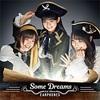 イヤホンズ   /  Some Dreams