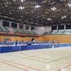 【大会結果】第44回宇都宮市総合個人卓球選手権