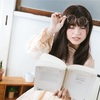 運転免許取得の適性検査、視力検査、深視力検査について