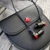 【HiFiGOニュース】Cat Ear Audio Mia がいよいよワールドワイド・リリースされます