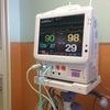 3回目の入院その7