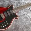 ギターキャラバンが楽しみ過ぎて夜も眠れない Vol.1