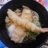 太子町の回転寿司屋「かっぱ寿司」で「寿司屋の天ぷらトロロぶっかけうどん」を食べた感想