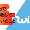 激安通販サイト「Wish」とは?実際に買い物をしてみて気付いたこと。個人情報やサービスなど