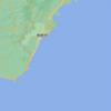 2020.10.3 熊野の漁港・地磯 🐻