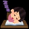 簿記3級受験の勉強進捗4