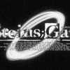 【Amazon】Steins;GateØ【アニメ】