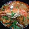 タイ・バンコク で観たい、食べたい、手に入れたい!