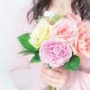 母の日にプレゼントするお花購入で、獲得できるポイント比較