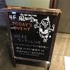 2018年6月4日「HEREワンマンLIVE〜ハイテンションフェス後夜祭〜」