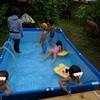 Pool Party!!!